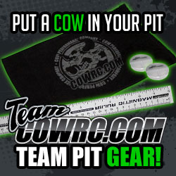 Cow_New_Pit_Gear_Square