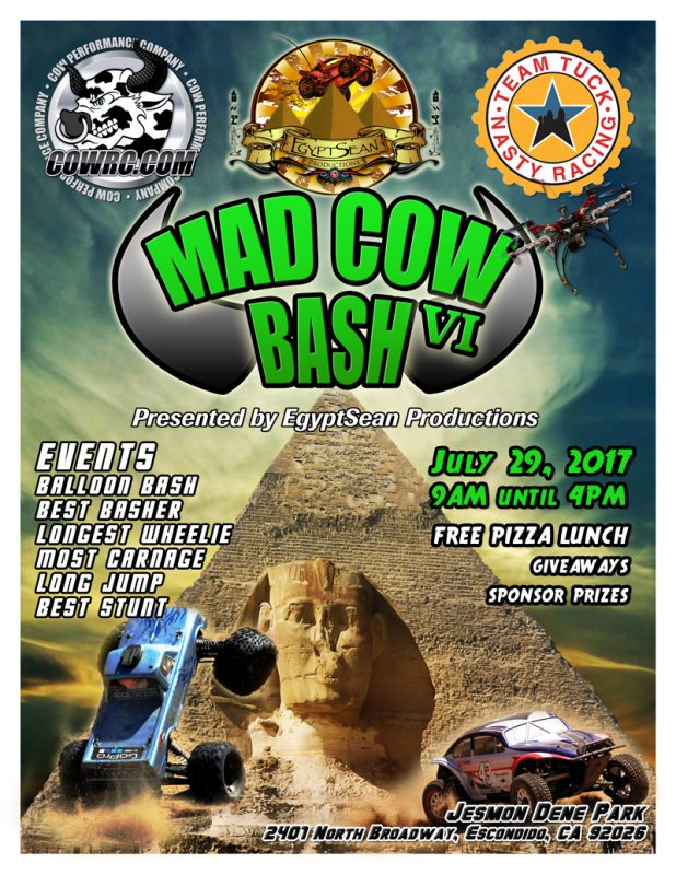 mad-cow-bash6